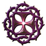 Junta Diocesana de Cofradías, Hermandades y Asociaciones de Segorb-Castellón