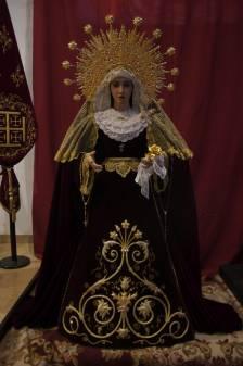 maria santisima de la caridad 2