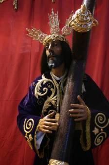nazareno 2