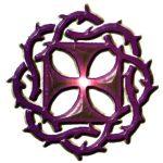 logo rustico (1)-min